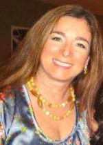 Luiza Ricotta